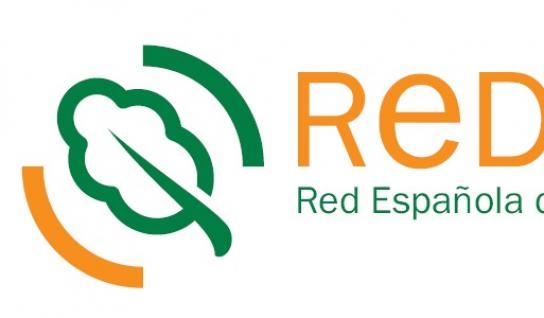 REDR.