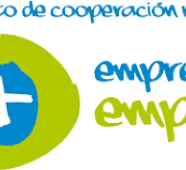 + Empresas +Empleo.